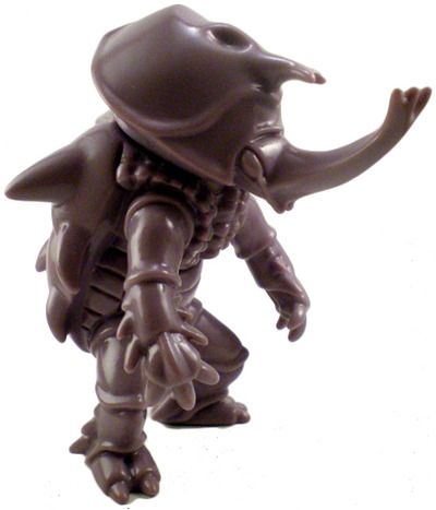 Beetlar_-_unpainted_grey-buster_call-beetlar-self-produced-trampt-114043m