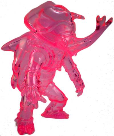 Beetlar_-_clear_pink-buster_call-beetlar-self-produced-trampt-114045m