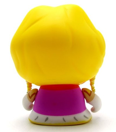 Princess_kenny-trey_parker_matt_stone-south_park-kidrobot-trampt-114047m