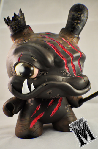 Slasher-iroc-dunny-trampt-114120m
