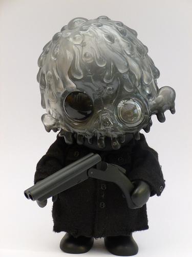 Terror_boys_-_ooze_petrolium_retail_chase-ferg_brandt_peters-terror_boy-playge-trampt-114124m