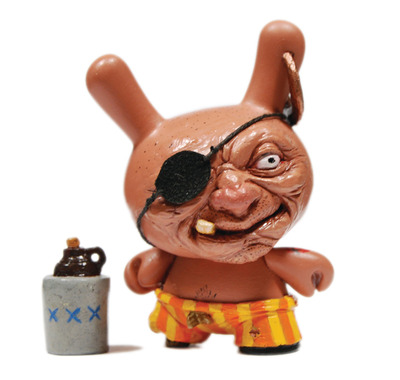 Pirate_dunny-kevin_gosselin-dunny-kidrobot-trampt-114158m