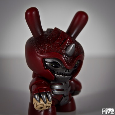 Chimamire_no_akumu_redsilver_edition-artmymind-dunny-trampt-114275m