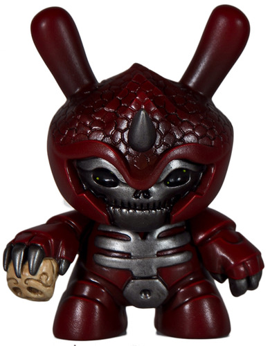 Chimamire_no_akumu_redsilver_edition-artmymind-dunny-trampt-114290m