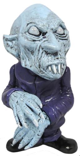 Kirk_von_hammett_nosferatu_-_purple-we_become_monsters_chris_moore-kirk_von_hammett_nosferatu-self-p-trampt-114326m