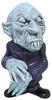Kirk Von Hammett Nosferatu - Purple