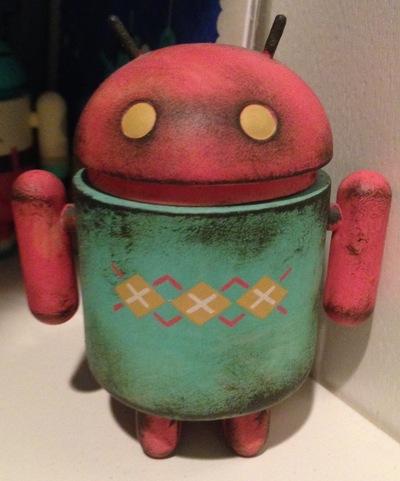 Bernard_ap_customs-scott_tolleson-android-trampt-114366m