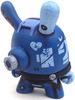 Die Tank Bot