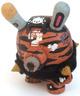 Tiger Squad Tank Bot