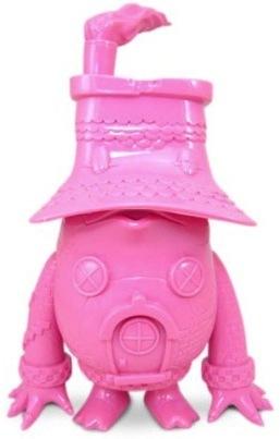 Kaijindoumei_-_blood_pink-kaijin_noriya_takeyama-kaijindoumei-one-up-trampt-114677m