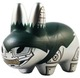 Dr Doom Labbit