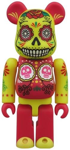 Halloween_bebrick_2013_-_100-medicom-berbrick-medicom_toy-trampt-114721m