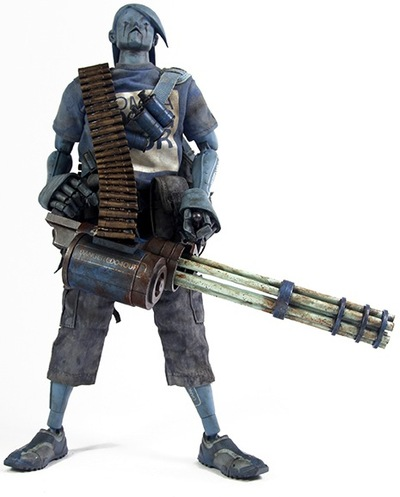 Blue_edo-ashley_wood-tomorrow_king-threea_3a-trampt-114735m
