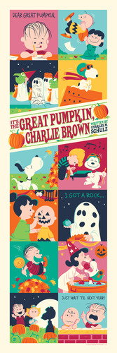 Its_the_great_pumpkin_charlie_brown-dave_perillo-screenprint-trampt-114754m