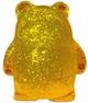 "Crummy Gummy - Unicorn Urine 3"""