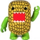 Domo - Corn on the Cob