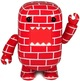 Domo - Brick Wall