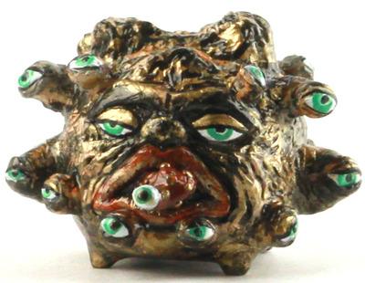 The_bronze_demon-mike_moffatt-mixed_media-trampt-114902m