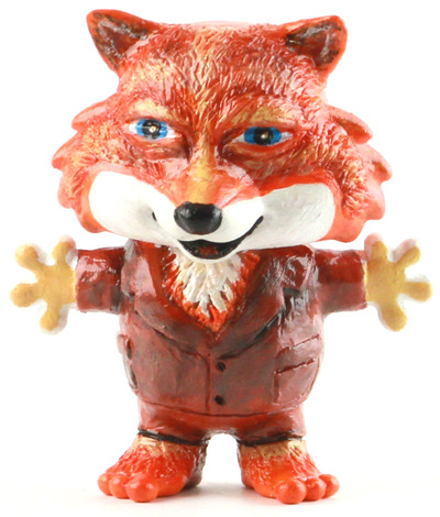 Fantastic_mr_fox-mike_moffatt-mixed_media-trampt-114905m