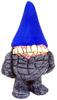 Rock Gnome