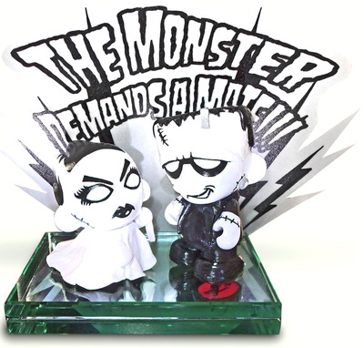 The_monster_demands_a_mate-shahla_yma-munny-trampt-114934m