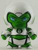 Aya - Green Lantern
