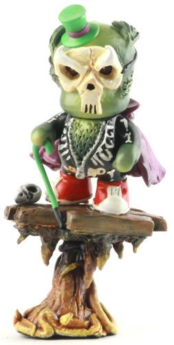 Swamp_skeleton-taylor_lymbery-mixed_media-trampt-114958m