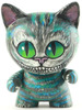 Cheshire_cat-tom_carlton-trikky-trampt-114967t