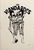 Viandardes
