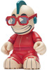 Darkest-patrick_wong-kidrobot_mascot-trampt-115025t