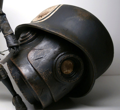 Lw_53_robot_head-ashley_wood-severed_mortis_bot_head-threea_3a-trampt-115041m