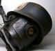 LW 53 Robot head