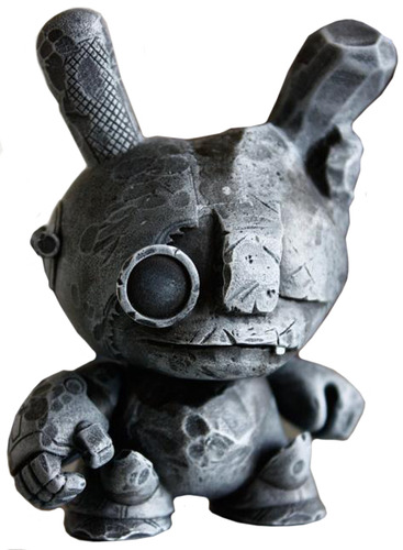 Untitled-squink-dunny-trampt-115100m