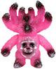 Astro Pink Kumon