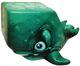 Scrimshaw Mattenoot Green AP