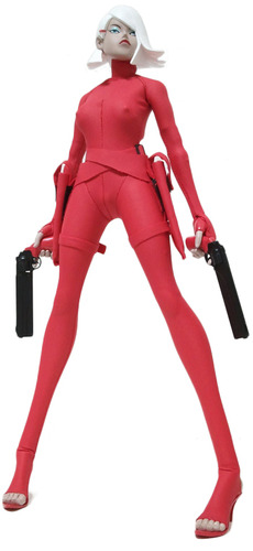 Red_devil_lady_sham-ashley_wood-lady_sham-threea_3a-trampt-115245m
