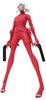 Red Devil Lady Sham