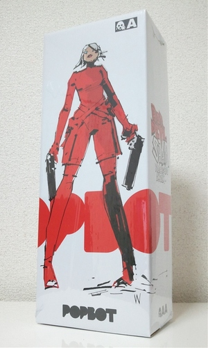 Red_devil_lady_sham-ashley_wood-lady_sham-threea_3a-trampt-115246m