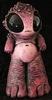 Plum_leggy_bubblegut-chris_ryniak-bubblegut-trampt-115313t