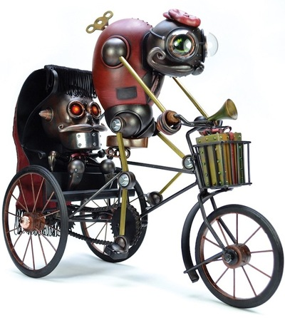 Mr_rik_shaw_and_his_tricycle-doktor_a-mixed_media-trampt-115328m