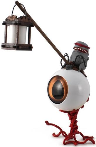 Eye_rider_-_grey-andrew_bell-mixed_media-trampt-115381m