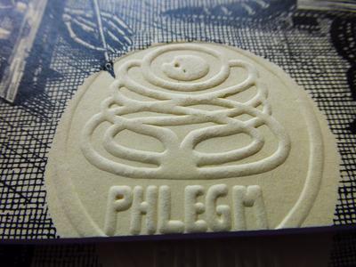 Phlegm-phlegm-ink-trampt-115477m