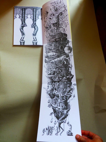 Phlegm-phlegm-ink-trampt-115478m