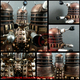 Dalek_android-deth_becomes_you-android-trampt-115500t