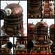 Dalek_android-deth_becomes_you-android-trampt-115501t