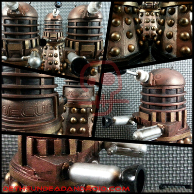 Dalek_android-deth_becomes_you-android-trampt-115502m