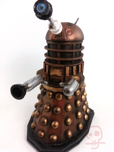 Dalek_android-deth_becomes_you-android-trampt-115503m
