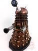 Dalek Android