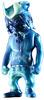 Rebel_captain_-_blue_marble-pushead_usugrow-rebel_captain-secret_base-trampt-115544t