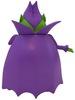 Count_calorie_-_purple__green-ron_english-count_calorie-popaganda-trampt-115562t